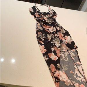 Bodycon Dress - Windsor